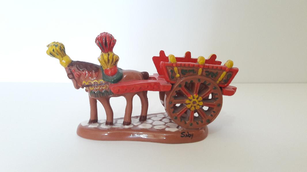 The-Sicilian-Cart
