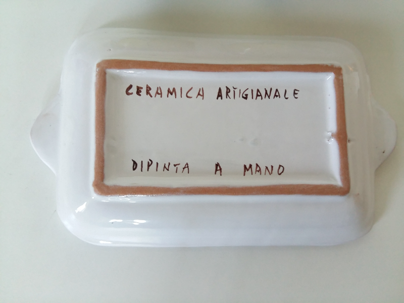 Tête-à-tête-Limoni-di-Sicilia