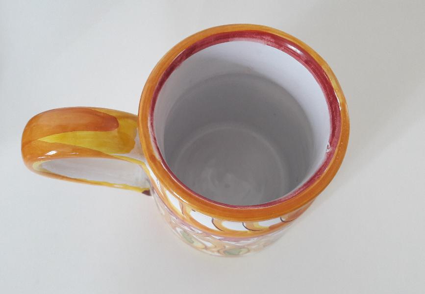 Ale-Mug-Decorated